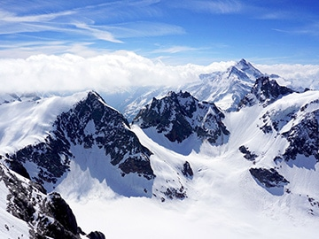 switzerland mountains 2